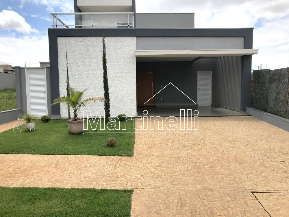Ribeirao Preto Casa Venda R$770.000,00 Condominio R$380,00 3 Dormitorios 1 Suite Area do terreno 250.00m2 Area construida 160.00m2