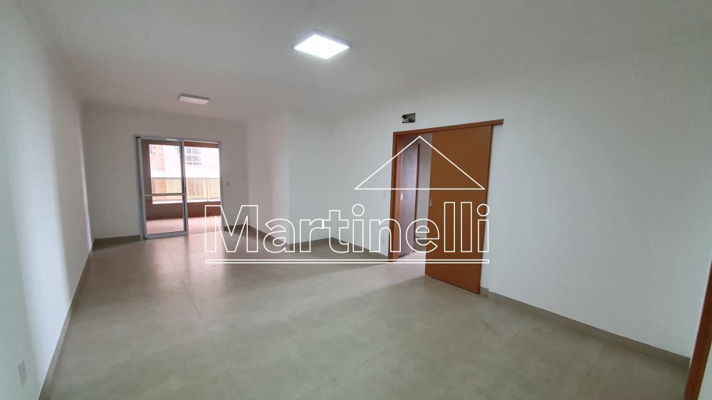 Ribeirao Preto Apartamento Locacao R$ 2.300,00 Condominio R$450,00 3 Dormitorios 2 Suites Area construida 123.00m2