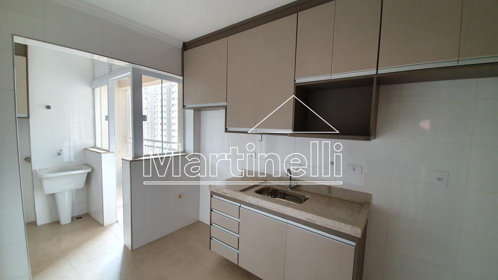Alugar Apartamento / Padrão em Ribeirão Preto apenas R$ 2.300,00 - Foto 5