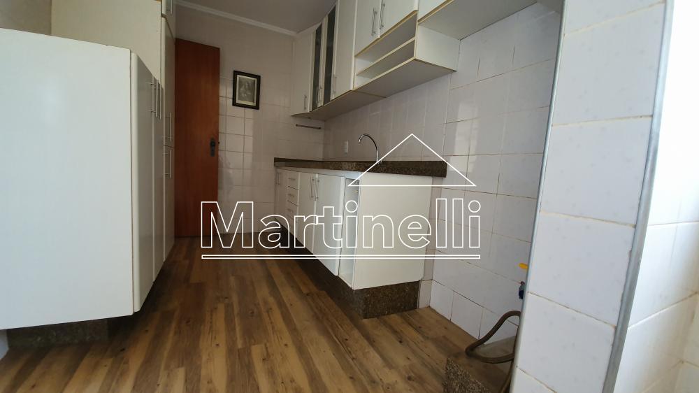 Alugar Apartamento / Padrão em Ribeirão Preto apenas R$ 1.200,00 - Foto 4
