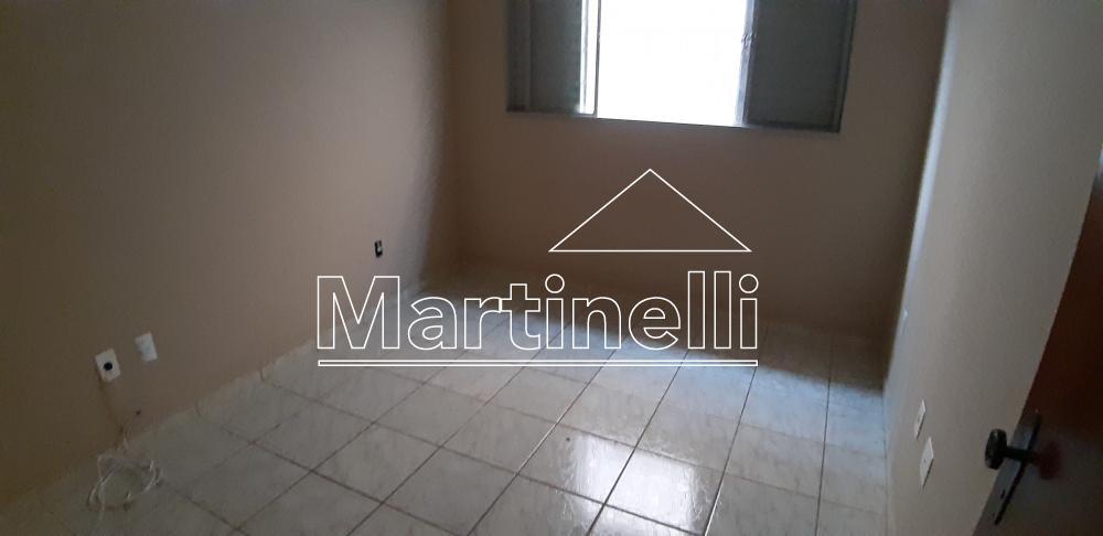 Alugar Casa / Padrão em Ribeirão Preto apenas R$ 1.200,00 - Foto 8
