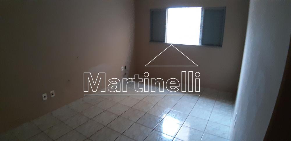 Alugar Casa / Padrão em Ribeirão Preto apenas R$ 1.200,00 - Foto 9