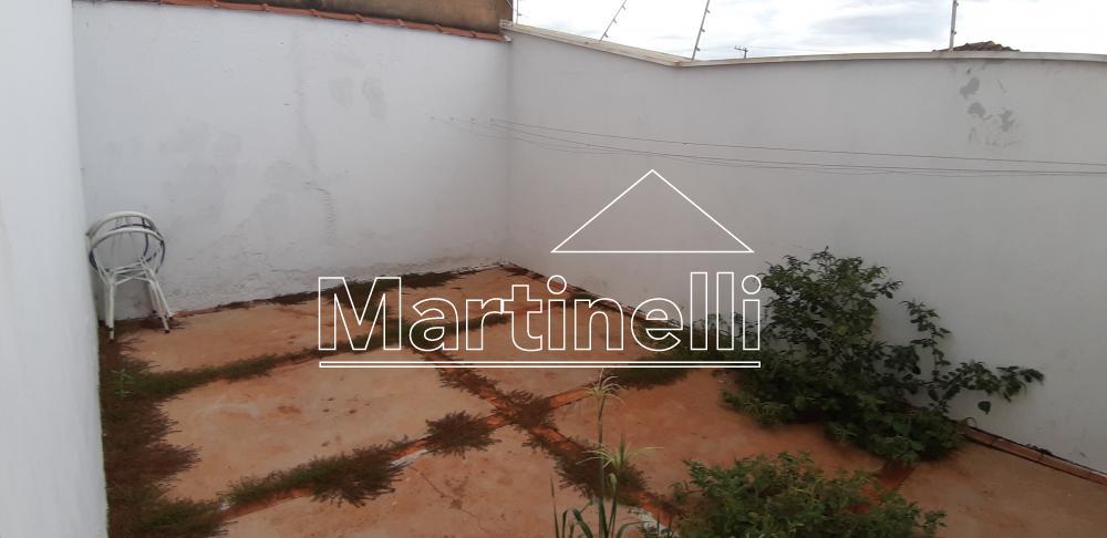 Alugar Casa / Padrão em Ribeirão Preto apenas R$ 1.200,00 - Foto 13