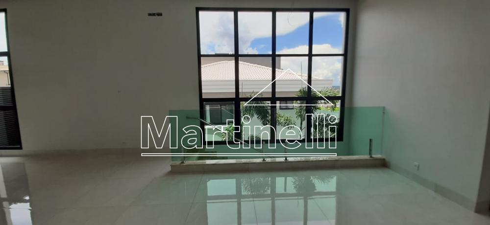 Comprar Casa / Condomínio em Bonfim Paulista apenas R$ 1.750.000,00 - Foto 5