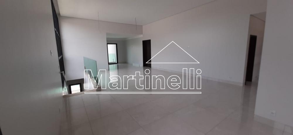 Comprar Casa / Condomínio em Bonfim Paulista apenas R$ 1.750.000,00 - Foto 4