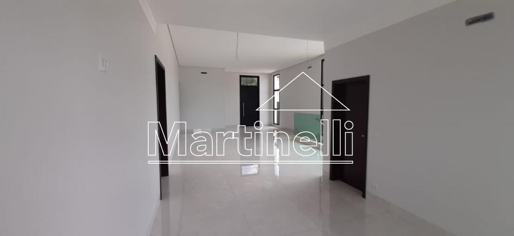 Comprar Casa / Condomínio em Bonfim Paulista apenas R$ 1.750.000,00 - Foto 6