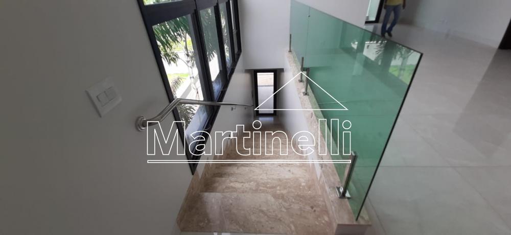 Comprar Casa / Condomínio em Bonfim Paulista apenas R$ 1.750.000,00 - Foto 7