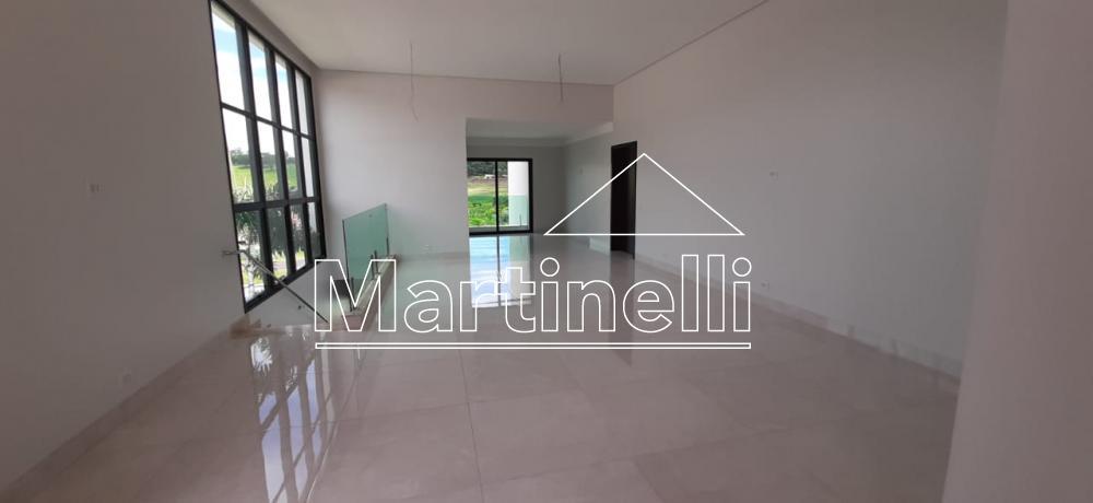 Comprar Casa / Condomínio em Bonfim Paulista apenas R$ 1.750.000,00 - Foto 3