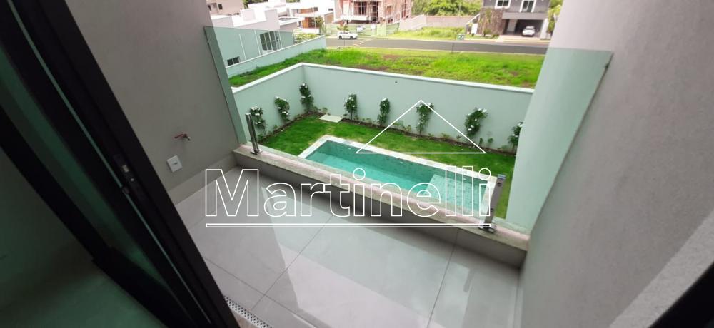 Comprar Casa / Condomínio em Bonfim Paulista apenas R$ 1.750.000,00 - Foto 13