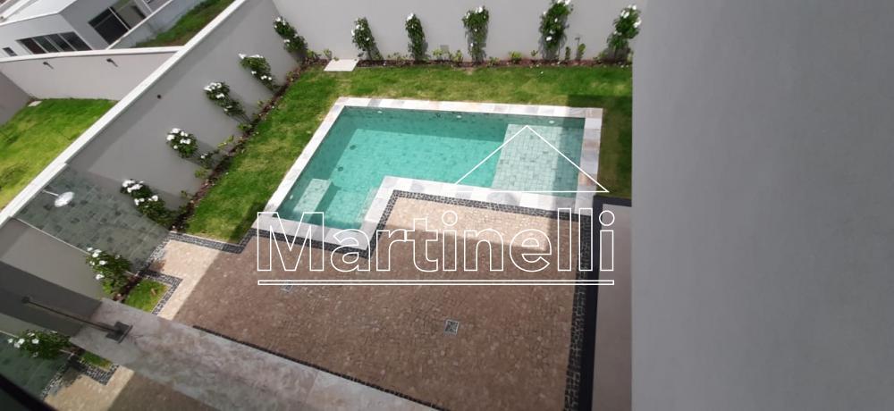 Comprar Casa / Condomínio em Bonfim Paulista apenas R$ 1.750.000,00 - Foto 14