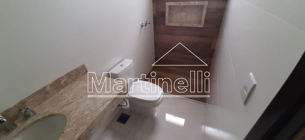 Comprar Casa / Condomínio em Bonfim Paulista apenas R$ 1.750.000,00 - Foto 8