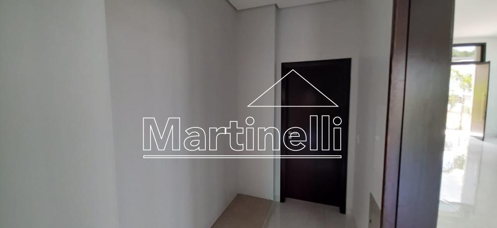 Comprar Casa / Condomínio em Bonfim Paulista apenas R$ 1.750.000,00 - Foto 9