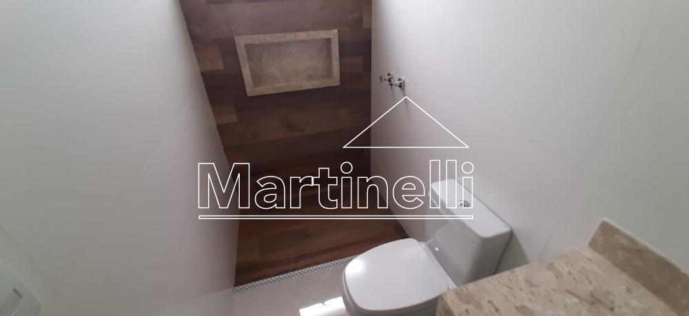 Comprar Casa / Condomínio em Bonfim Paulista apenas R$ 1.750.000,00 - Foto 10