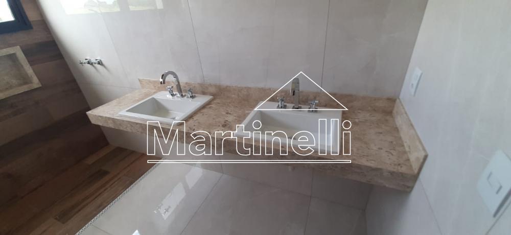 Comprar Casa / Condomínio em Bonfim Paulista apenas R$ 1.750.000,00 - Foto 12