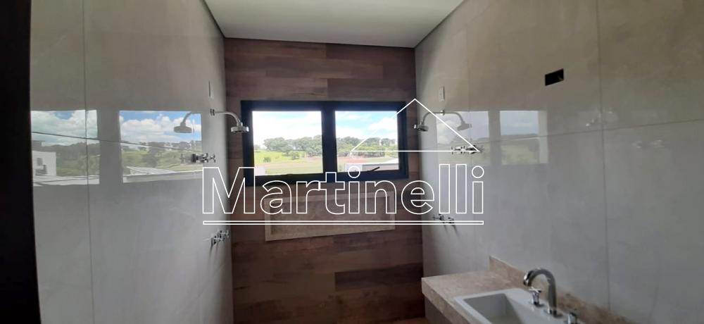 Comprar Casa / Condomínio em Bonfim Paulista apenas R$ 1.750.000,00 - Foto 11