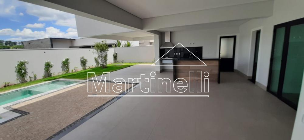 Comprar Casa / Condomínio em Bonfim Paulista apenas R$ 1.750.000,00 - Foto 15