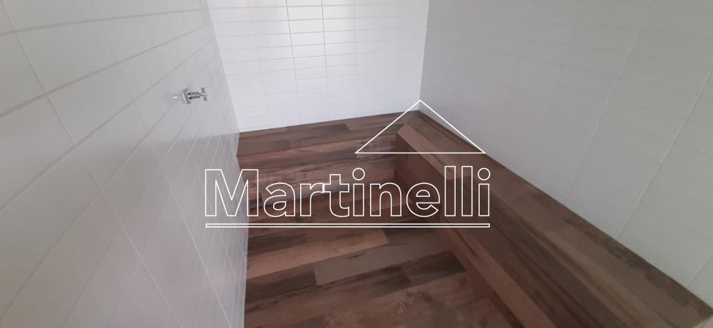 Comprar Casa / Condomínio em Bonfim Paulista apenas R$ 1.750.000,00 - Foto 19