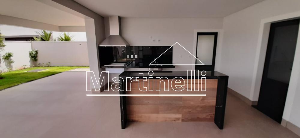 Comprar Casa / Condomínio em Bonfim Paulista apenas R$ 1.750.000,00 - Foto 16
