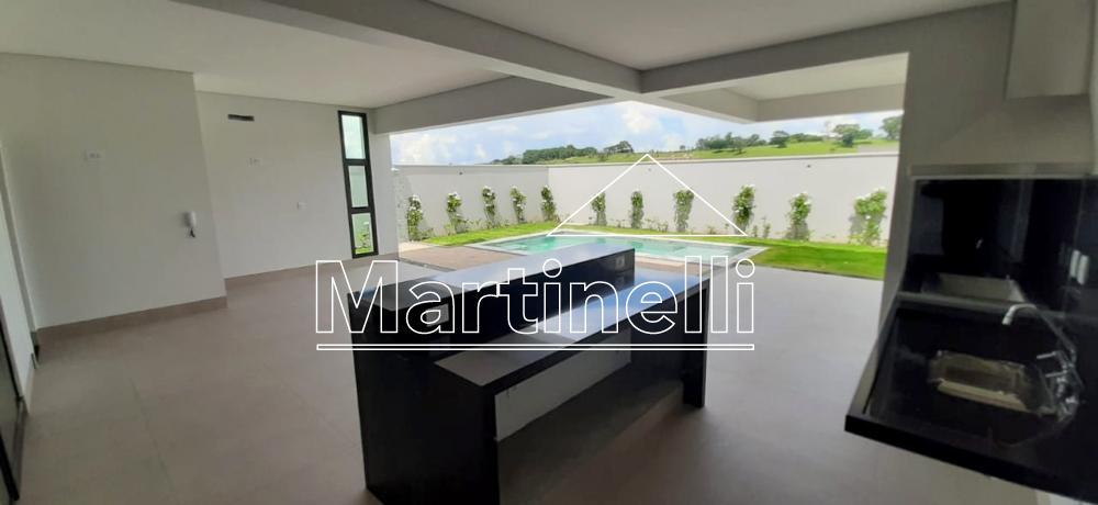 Comprar Casa / Condomínio em Bonfim Paulista apenas R$ 1.750.000,00 - Foto 17