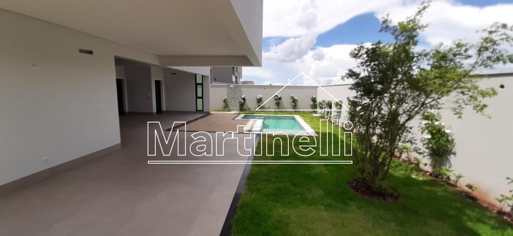 Comprar Casa / Condomínio em Bonfim Paulista apenas R$ 1.750.000,00 - Foto 20