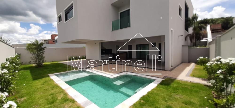 Comprar Casa / Condomínio em Bonfim Paulista apenas R$ 1.750.000,00 - Foto 21