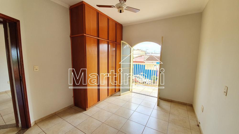 Alugar Casa / Padrão em Jardinópolis apenas R$ 1.500,00 - Foto 10