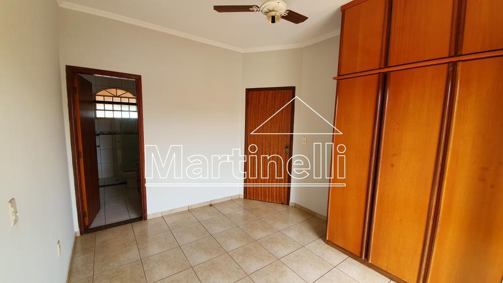 Alugar Casa / Padrão em Jardinópolis apenas R$ 1.500,00 - Foto 11