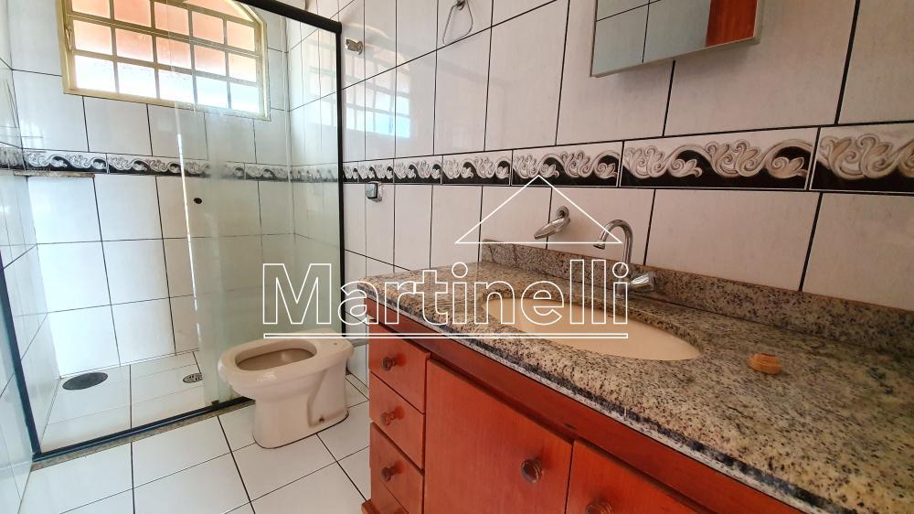 Alugar Casa / Padrão em Jardinópolis apenas R$ 1.500,00 - Foto 12