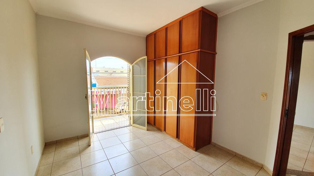 Alugar Casa / Padrão em Jardinópolis apenas R$ 1.500,00 - Foto 13