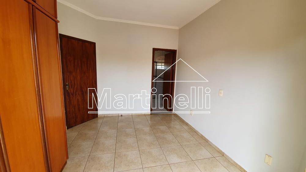 Alugar Casa / Padrão em Jardinópolis apenas R$ 1.500,00 - Foto 17