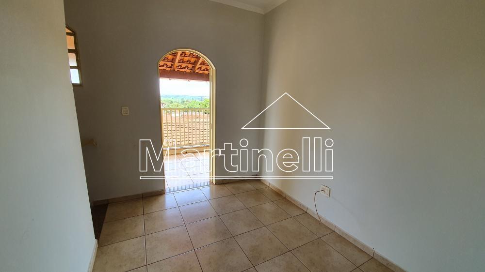 Alugar Casa / Padrão em Jardinópolis apenas R$ 1.500,00 - Foto 14