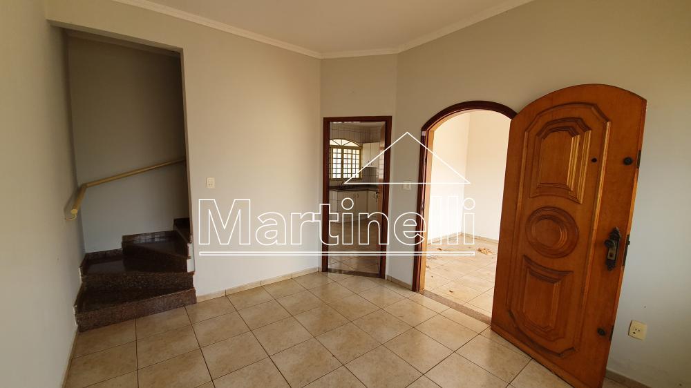 Alugar Casa / Padrão em Jardinópolis apenas R$ 1.500,00 - Foto 6