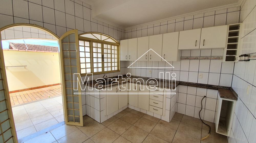 Alugar Casa / Padrão em Jardinópolis apenas R$ 1.500,00 - Foto 7