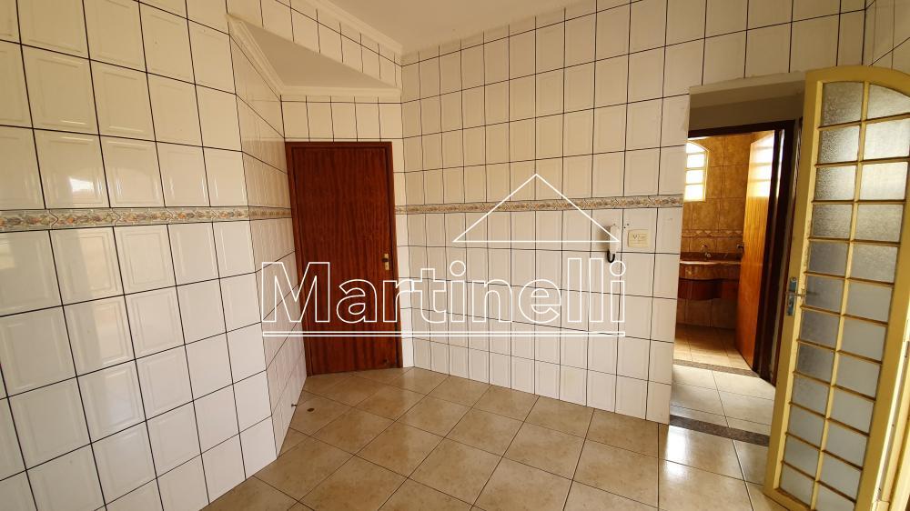 Alugar Casa / Padrão em Jardinópolis apenas R$ 1.500,00 - Foto 8