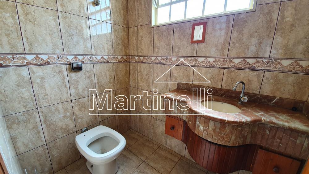 Alugar Casa / Padrão em Jardinópolis apenas R$ 1.500,00 - Foto 20