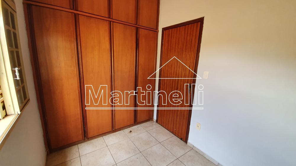 Alugar Casa / Padrão em Jardinópolis apenas R$ 1.500,00 - Foto 19