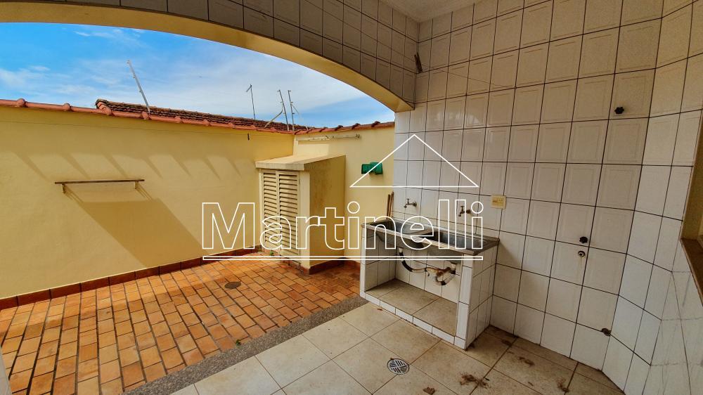 Alugar Casa / Padrão em Jardinópolis apenas R$ 1.500,00 - Foto 9