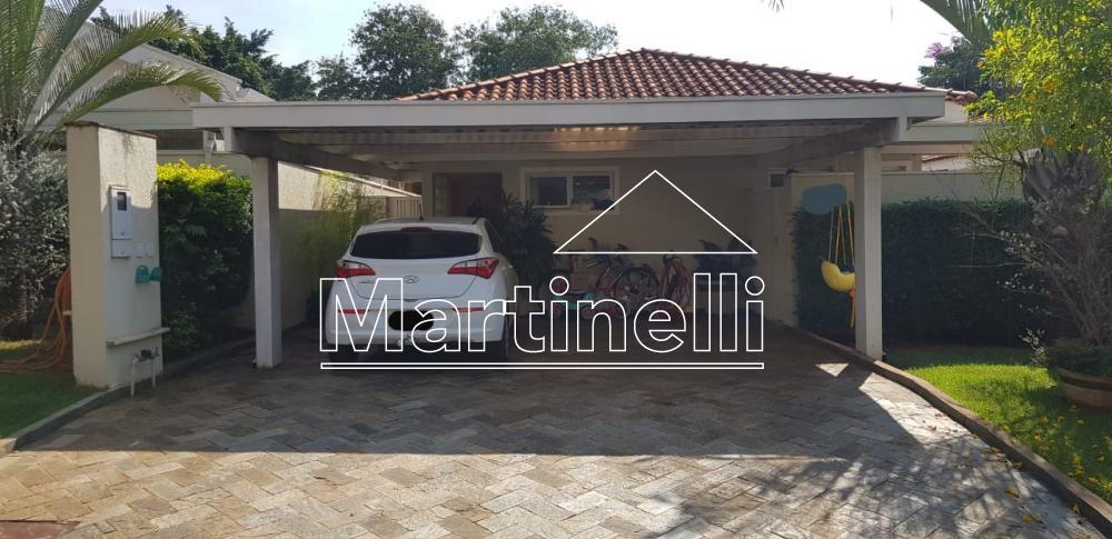Comprar Casa / Condomínio em Ribeirão Preto apenas R$ 610.000,00 - Foto 2