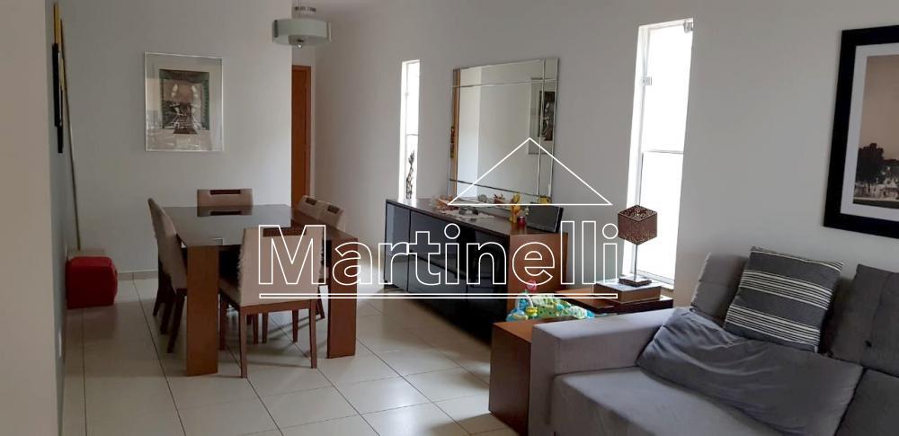Comprar Casa / Condomínio em Ribeirão Preto apenas R$ 610.000,00 - Foto 3