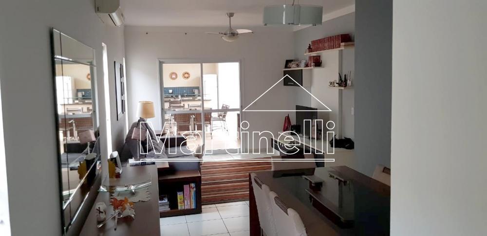 Comprar Casa / Condomínio em Ribeirão Preto apenas R$ 610.000,00 - Foto 4