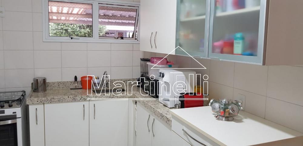 Comprar Casa / Condomínio em Ribeirão Preto apenas R$ 610.000,00 - Foto 5