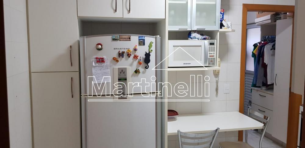 Comprar Casa / Condomínio em Ribeirão Preto apenas R$ 610.000,00 - Foto 7