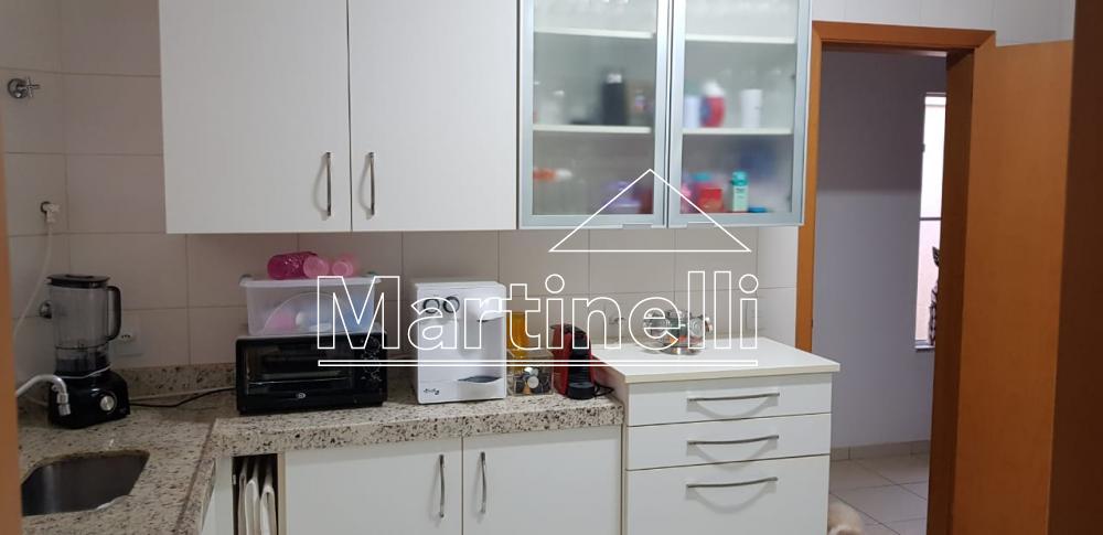Comprar Casa / Condomínio em Ribeirão Preto apenas R$ 610.000,00 - Foto 6