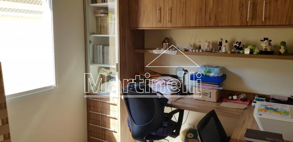 Comprar Casa / Condomínio em Ribeirão Preto apenas R$ 610.000,00 - Foto 8
