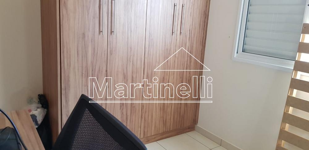 Comprar Casa / Condomínio em Ribeirão Preto apenas R$ 610.000,00 - Foto 9