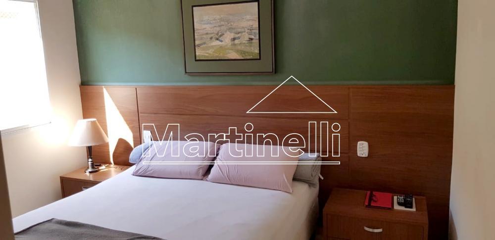 Comprar Casa / Condomínio em Ribeirão Preto apenas R$ 610.000,00 - Foto 11