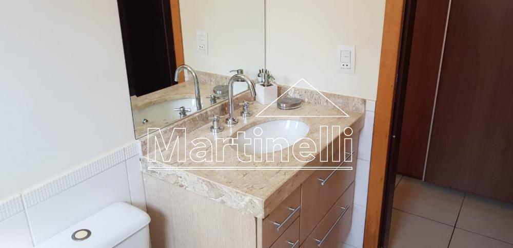 Comprar Casa / Condomínio em Ribeirão Preto apenas R$ 610.000,00 - Foto 10