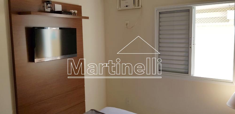 Comprar Casa / Condomínio em Ribeirão Preto apenas R$ 610.000,00 - Foto 12