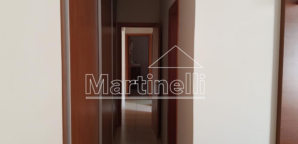 Comprar Casa / Condomínio em Ribeirão Preto apenas R$ 610.000,00 - Foto 13