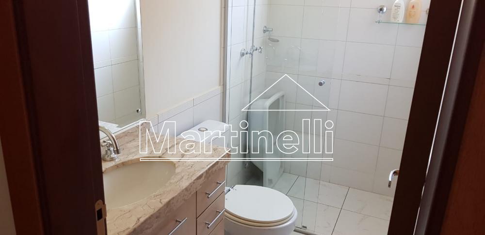 Comprar Casa / Condomínio em Ribeirão Preto apenas R$ 610.000,00 - Foto 14